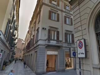 Foto - Quadrilocale corso Roma, Piazza della Libertà, Alessandria