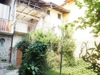 Photo - Detached house via Pratolongo, Sotto il Monte Giovanni XXIII