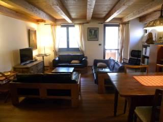 Foto - Appartamento Route Mont Blanc 10, Palleusieux, Prè-Saint-Didier