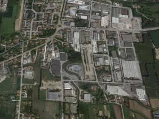 Foto - Terreno edificabile industriale a Noale