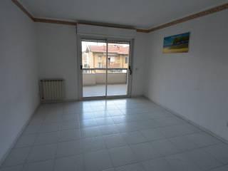 Foto - Appartamento buono stato, primo piano, Montesilvano