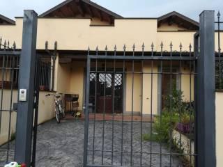 Foto - Villa via delle Colonnelle, Gallicano nel Lazio