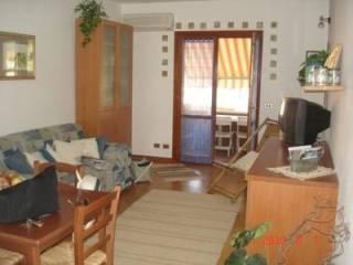 Foto - Appartamento ottimo stato, secondo piano, Porto Azzurro