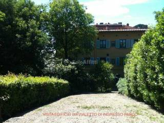 Foto - Villa, ottimo stato, 100 mq, Salviatino - San Domenico, Firenze