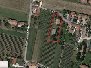 Фотография - Двухсемейная вилла via San Giacomo, Cividale del Friuli