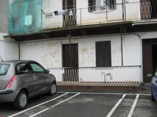 Foto - Bilocale via Monte Oleggiasco 51, Oleggio Castello