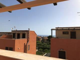 Foto - Villa via Fiume, Casteldaccia
