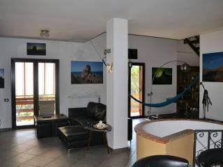 Foto - Villa via Sirius, Castelnuovo di Porto