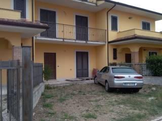Foto - Villa via Cannuccio, Ceprano