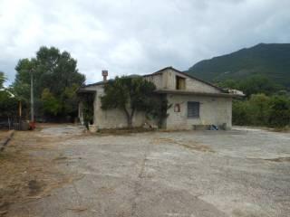 Foto - Casa indipendente Strada Provinciale traversa di, Presenzano