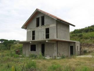 Foto - Rustico / Casale Contrada Grazia, Castanea - Salice, Messina