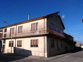 Foto - Appartamento via Ciro Menotti 3, Serra San Bruno