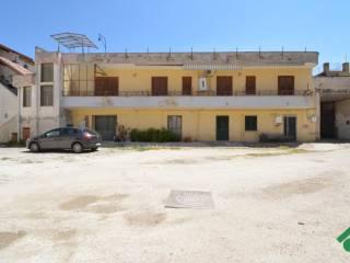 Foto - Rustico / Casale vico Primo via Fiume, 6, Casapulla