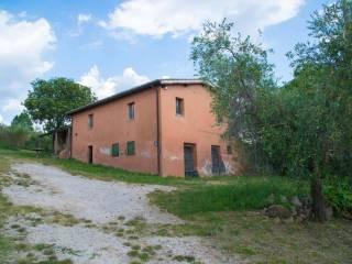 Foto - Villa via ROMA, Casperia