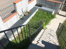 Appartamento Affitto Cantagallo