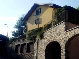 Foto - Bilocale via Giovan Battista Scalabrini 69, Cermenate