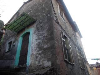 Foto - Palazzo / Stabile via Del Monte, Supino