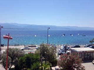 Foto - Bilocale via Consolare Pompea 27, Litoranea - Panoramica, Messina