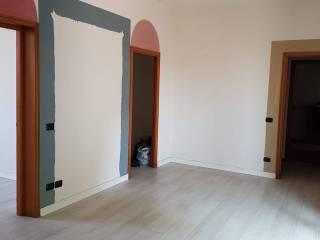 Foto - Appartamento ottimo stato, ultimo piano, Grottaferrata