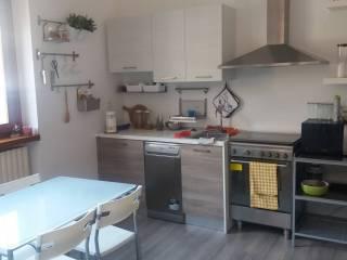Foto - Appartamento via San Pietro Martire, Ivrea