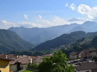 Foto - Villa via Villa 28, Dossena