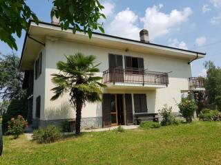 Foto - Villa Strada Falchetto, Bra
