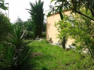 Foto - Villa via Cornete 1, Ceprano