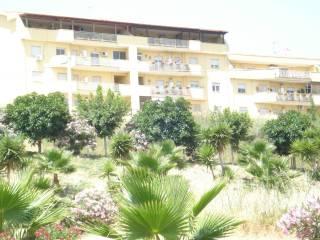Foto - Appartamento via Giuseppe Mazzini, Agrigento