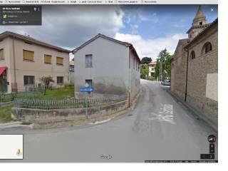 Foto - Villa via Giuseppe Garibaldi 66, San Lorenzo in Campo