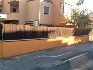 Foto - Villetta a schiera via delle Melisse, Civitavecchia