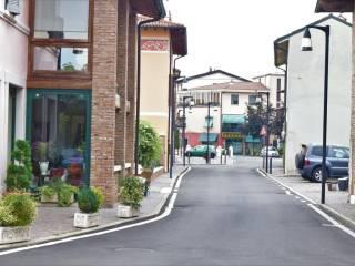 Foto - Bilocale via Vittorio Emanuele II, Castel Mella