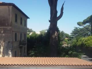 Foto - Bilocale via Enrico Ferri, Grottaferrata