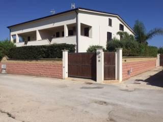 Foto - Appartamento via Fiume Verdura, Agrigento