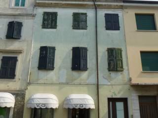 Foto - Rustico / Casale via Roma, Codroipo