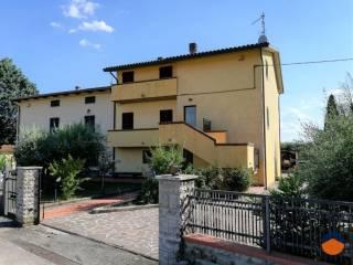 Foto - Casa indipendente via Lubiana, 4, Bastia Umbra