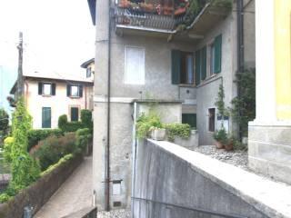 Foto - Bilocale frazione Mezzovico 3, Blevio