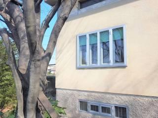 Foto - Villa Strada Provinciale Soncinese, Calcinate