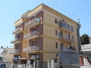 Foto - Trilocale via Giuseppe Parini, Setteville, Guidonia Montecelio