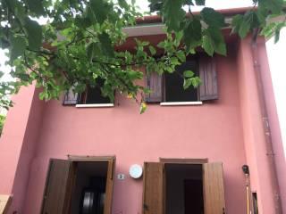 Foto - Rustico / Casale, buono stato, 130 mq, Arcugnano