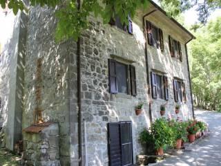 Foto - Rustico / Casale 79 mq, Chiusi della Verna