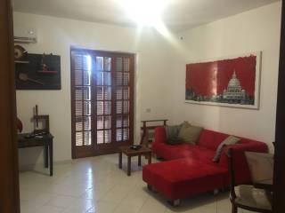 Nuovo Ufficio Castelnuovo Di Porto : Case e appartamenti via montefiore castelnuovo di porto