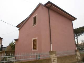 Foto - Villa, ottimo stato, 95 mq, Sant'andrea, San Giuliano Terme