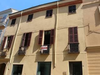 Foto - Bilocale via 20 Settembre 34, Centro Storico, Asti