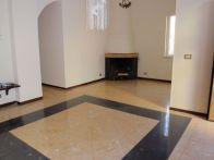 Appartamento Vendita Monterotondo