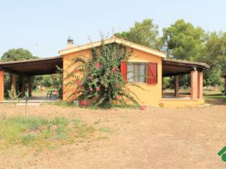 Foto - Villa loc  Monte Arrubiu, -1, Sarroch