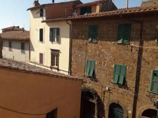 Foto - Bilocale via 12 Settembre 12, Tuscania
