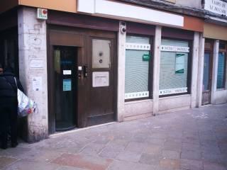 Immobile Affitto Venezia