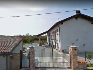 Foto - Casa indipendente via frazione San Grato 62, San Grato, Piozzo
