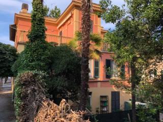 Foto - Bilocale da ristrutturare, seminterrato, Mare, Pesaro