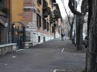 Foto - Trilocale viale Giotto 1, San Saba - Caracalla, Roma